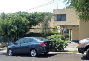 Foto de casa en venta en paseos de los robles , villa universitaria, zapopan, jalisco, 0 No. 01