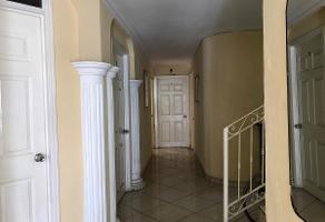 Foto de casa en venta en paseos de los sabinos , tabachines, zapopan, jalisco, 5374275 No. 02