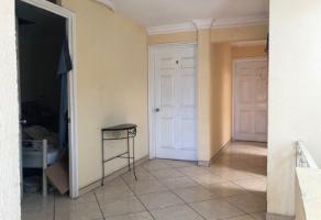 Foto de casa en venta en paseos de los sabinos , tabachines, zapopan, jalisco, 5565182 No. 01