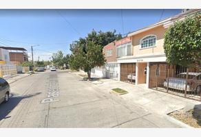 Foto de casa en venta en paseos de los tejocotes 0, tabachines, zapopan, jalisco, 0 No. 01