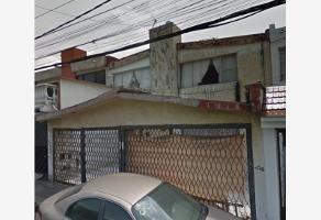 Foto de casa en venta en paseos de méxico 69, jardines de atizapán, atizapán de zaragoza, méxico, 0 No. 01
