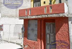 Foto de casa en venta en  , paseos de miravalle, león, guanajuato, 0 No. 01