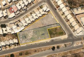 Foto de terreno habitacional en venta en  , paseos de opichen la joya, mérida, yucatán, 13966700 No. 01