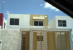 Foto de casa en venta en  , paseos de opichen, mérida, yucatán, 11770089 No. 01