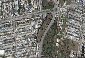 Foto de terreno habitacional en venta en  , paseos de opichen, mérida, yucatán, 11771052 No. 01
