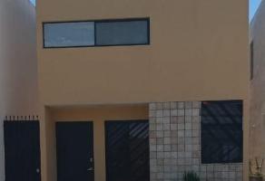 Foto de casa en venta en  , paseos de opichen, mérida, yucatán, 12392678 No. 01