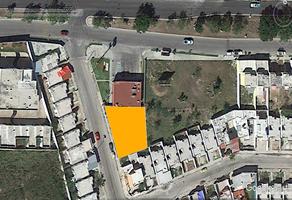 Foto de terreno habitacional en venta en  , paseos de opichen, mérida, yucatán, 14012743 No. 01
