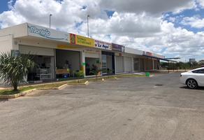 Foto de local en venta en  , paseos de opichen, mérida, yucatán, 17773501 No. 01