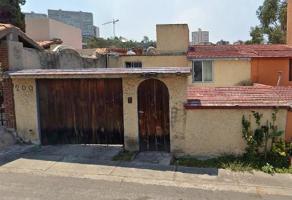 Foto de casa en venta en paseos de quetzal 0, lomas verdes 1a sección, naucalpan de juárez, méxico, 16465911 No. 01
