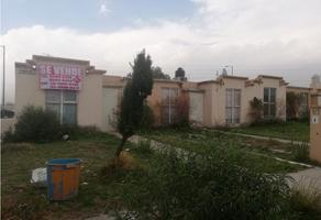 Foto de casa en venta en  , paseos de san andrés, chalchicomula de sesma, puebla, 14717829 No. 01