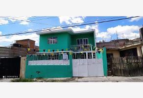 Foto de casa en venta en paseos de san gabriel 1, san rafael, san juan del río, querétaro, 0 No. 01