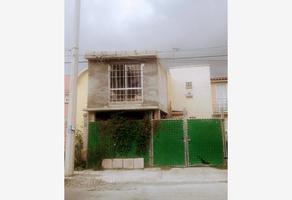 Foto de casa en venta en paseos de san juan 00, paseos de san juan, zumpango, méxico, 17246175 No. 01
