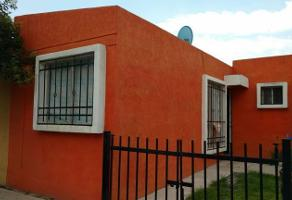 Foto de casa en venta en paseos de san juan 00, paseos de san juan, zumpango, méxico, 8879137 No. 01