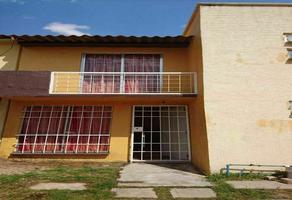 Foto de casa en venta en paseos de san juan , paseos de san juan, zumpango, méxico, 0 No. 01