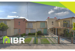 Foto de casa en venta en  , paseos de san juan, zumpango, méxico, 18880819 No. 01