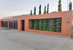 Foto de terreno habitacional en venta en paseos de sayavedra 0, condado de sayavedra, atizapán de zaragoza, méxico, 0 No. 01