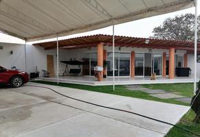 Foto de terreno industrial en venta en paseos de sayavedra , condado de sayavedra, atizapán de zaragoza, méxico, 0 No. 01