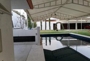 Foto de terreno comercial en venta en paseos de sayavedra manzana vlote 22-22, condado de sayavedra, atizapán de zaragoza, méxico, 0 No. 01