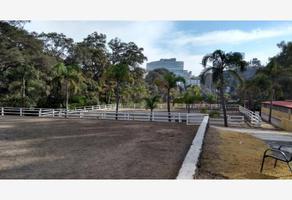 Foto de terreno habitacional en venta en paseos de tamarindos 123, bosques de las lomas, cuajimalpa de morelos, df / cdmx, 17713855 No. 01