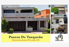 Foto de casa en venta en paseos de taxqueña 00, paseos de taxqueña, coyoacán, df / cdmx, 0 No. 01