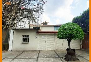 Foto de casa en renta en  , paseos de taxqueña, coyoacán, df / cdmx, 0 No. 01