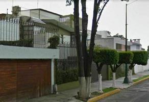 Foto de casa en venta en  , paseos de taxqueña, coyoacán, df / cdmx, 0 No. 01