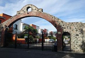 Foto de casa en venta en  , paseos de tezoyuca, emiliano zapata, morelos, 10775711 No. 01