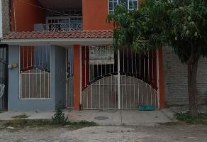 Foto de casa en venta en paseos de tonala 1, paseo de tonala, tonalá, jalisco, 0 No. 01