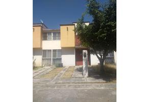 Foto de casa en condominio en venta en  , paseos de xochitepec, xochitepec, morelos, 18087250 No. 01