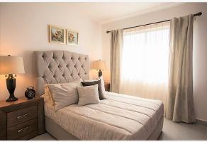 Foto de casa en venta en paseos de zakia 22, la purísima, querétaro, querétaro, 8616396 No. 05