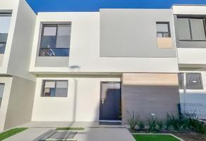 Foto de casa en venta en paseos de ziaka poniente 4000, santiago, querétaro, querétaro, 0 No. 01
