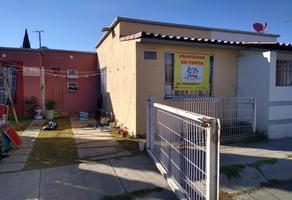 Foto de casa en venta en paseos de zumpango 20, paseos de san juan, zumpango, méxico, 0 No. 01