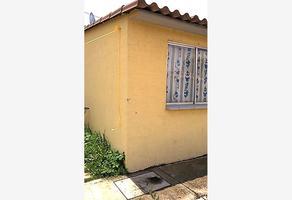 Foto de casa en venta en paseos de zumpango , paseos de san juan, zumpango, méxico, 8356517 No. 01