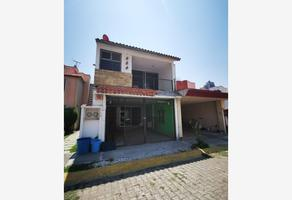 Foto de casa en renta en paseos del angel 2, san bernardino tlaxcalancingo, san andrés cholula, puebla, 0 No. 01