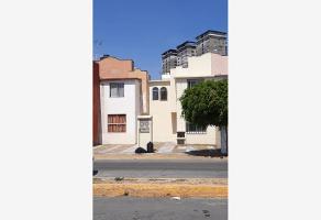 Foto de casa en renta en paseos del angel 51, paseos del ángel, san andrés cholula, puebla, 0 No. 01