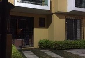 Foto de casa en venta en paseos del arroyo , paseos de tezoyuca, emiliano zapata, morelos, 0 No. 01