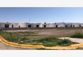 Foto de terreno comercial en venta en  , paseos del camino real i, ii, iii y iv, chihuahua, chihuahua, 17082534 No. 01