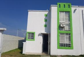 Foto de casa en venta en  , paseos del campestre, medellín, veracruz de ignacio de la llave, 0 No. 01