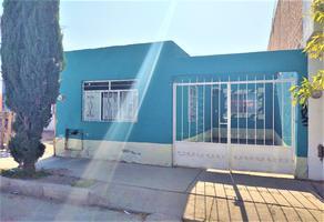 Foto de casa en venta en paseos del cerezo 114, paseo de los cactus, aguascalientes, aguascalientes, 0 No. 01