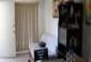 Foto de casa en venta en  , paseos del lago, zumpango, méxico, 12829152 No. 01