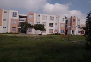 Foto de departamento en venta en  , paseos del lago, zumpango, méxico, 0 No. 01