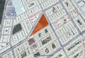 Foto de terreno comercial en venta en paseos del mar , supermanzana 212, benito juárez, quintana roo, 0 No. 01