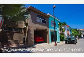 Foto de casa en venta en paseos del marlin 520, las aralias ii, puerto vallarta, jalisco, 0 No. 01