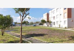 Foto de casa en venta en paseos del marques condominio arenal 57, parque industrial el marqués, el marqués, querétaro, 15861202 No. 01