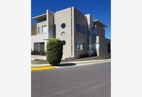 Foto de casa en venta en paseos del marqués de la villa del villar del aguila 2051, centro sur, querétaro, querétaro, 0 No. 01