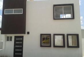 Foto de casa en renta en  , paseos del marques, el marqués, querétaro, 11567849 No. 01