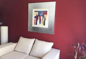 Foto de casa en renta en  , paseos del marques, el marqués, querétaro, 11567857 No. 06