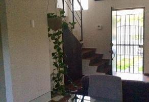 Foto de casa en renta en  , paseos del marques, el marqués, querétaro, 11812541 No. 01