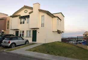 Foto de casa en renta en  , paseos del marques, el marqués, querétaro, 12626997 No. 01