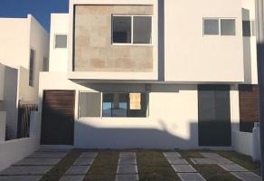 Foto de casa en venta en  , paseos del marques, el marqués, querétaro, 0 No. 01